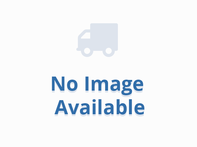2013 Ford F-750 Regular Cab DRW 4x2, Cab Chassis #7579 - photo 1